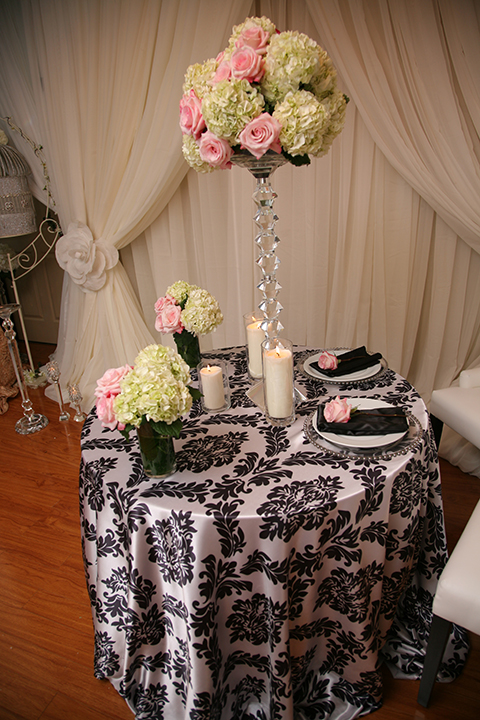 Product Categories Table Decor Right Choice Linen